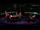 """Conti: Doppo tante e tante pene: XVII. """"Quella Fiamma"""" (Live at Jazz at Lincoln Center, New York, 2019)/Joyce DiDonato"""