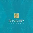 Pequeño (XX Aniversario)/Bunbury
