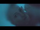 Piękna i Rycerz (Lyric Video)/Anita Lipnicka
