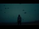 Crack of Doom (feat. Troy Sanders)/Kvelertak