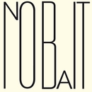 No Bait (With Nina Ramsby)/Rebecka Törnqvist