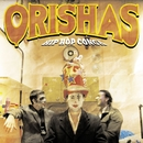 Hip Hop Conga/Orishas