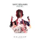 Wild Bill/Marc Benjamin