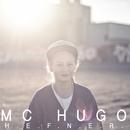 H.E.F.N.E.R./Hugo