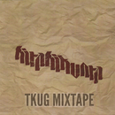 Ritarikunta (TKUG Mixtape)/Various Artists