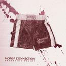 Monsp Connection: Sparratut valiot/Various Artists