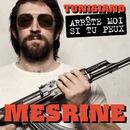 Arrête-Moi Si Tu Peux [Interprété Par Tunisiano]/Bande Originale De Film