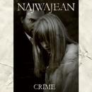 Crime/NajwaJean