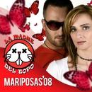 Mariposas 08/La Madre Del Topo