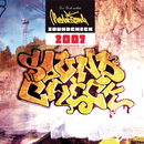 Mestarisoundi: Soundcheck 2007/Various Artists