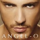 Angel-O/Angel-O