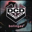 Bolingas/Def Con Dos
