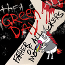 Oh Yeah!/Green Day