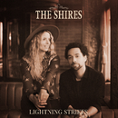 Lightning Strikes/The Shires