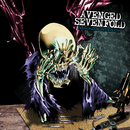 Set Me Free/Avenged Sevenfold
