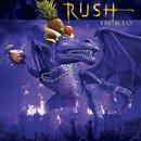 Rush in Rio (Live)/Rush