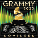 2020 GRAMMY® Nominees/Various Artists