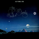 Joy & Breath Of Eternity/Alf Emil Eik