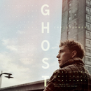 Ghost/Christopher
