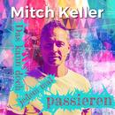 Das kann doch jedem mal passieren/Mitch Keller