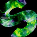 Vapor/Funkin Matt