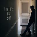 Bitter en bot/Raymond Van Het Groenewoud
