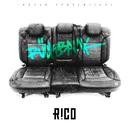 Rückbank/Rico