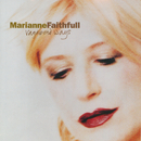 Vagabond Ways/Marianne Faithfull