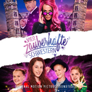 Vier zauberhafte Schwestern (Original Motion Picture Soundtrack)/Various Artists