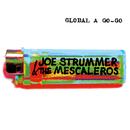 Global A Go-Go/Joe Strummer & The Mescaleros