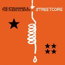 Streetcore/Joe Strummer & The Mescaleros