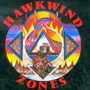 Zones/Hawkwind