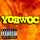 YOBWOC/Super American