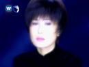 Saddened Voice/Jody Chiang