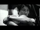 Close To You/David Tao