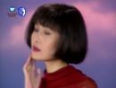 No Choice But Let You Go/Jody Chiang