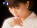 Destiny/Jody Chiang
