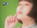 Way of Love/Jody Chiang