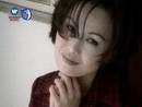 7Dian 5 Fen/Jody Chiang