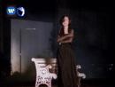 Heartbroken Dream/Jody Chiang