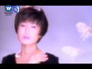 Speechless Flower/Jody Chiang