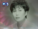 Thinking Of Someone/Jody Chiang