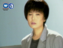 Missing You/Jody Chiang
