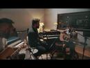 Ya verás (feat. Funanbulista) [Acústica] [En Directo, en Metropolstudios, Madrid, 2019]/Dani Fernández