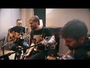 Volverá (feat. David Otero) [Acústica] [En Directo, en Metropolstudios, Madrid, 2019]/Dani Fernández