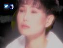 Spots Where The Moon Lights/Jody Chiang