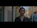 Mi danza (feat. Dani de Morón)/Fuel Fandango