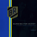Burning for Buddy Vol. II/The Buddy Rich Big Band