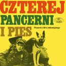 Czterej pancerni i pies (Piosenki z filmu telewizyjnego)/Various Artists