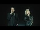 Nobody But You (Duet with Gwen Stefani)/Blake Shelton